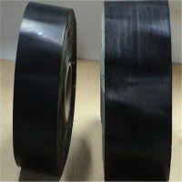 广安化工DENSO矿脂防腐冷缠带,10000mm