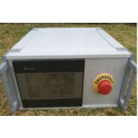 渠道科技 EMI-RS系列人工降雨模拟器