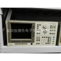 Agilent4155B新一代精密半导体器件参数分析仪4155B美国安捷伦半导体图示仪
