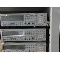 售 FLUKE PM6681 福禄克 高精度频率计