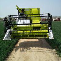 供应大小型玉米秸秆青储机 青储牧草收割机 干湿秸秆打捆机 青贮打包机厂家批发