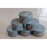 供应二保焊防堵剂/高效焊嘴防堵膏