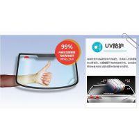 汽车玻璃贴膜后应该注意哪些事项?