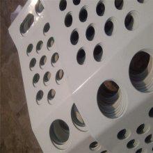 防风抑尘网设计规范 单峰防风网 防尘网施工