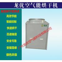 龙优LY-145RD山药烘干机厂家
