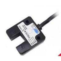 海宁型光电光电传感器 FGU10型光电光电传感器强烈推荐