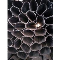 镀锌蘑菇管厂家,蘑菇钢管厂家18722109971