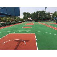 http://himg.china.cn/1/4_805_1042389_800_600.jpg