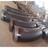 专业生产合金弯头 ,A234 WP11 弯管,A234 WP11 6D 直管段弯管