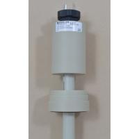 磁致伸缩液位计注意哪些NAMW-12.395【ENGL液位控制器】