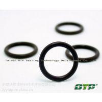 V型密封圈(水封)有VA、VS、VB、VL型四种标准结构形式,它是一种轴向作用的橡胶密封圈。和一般的