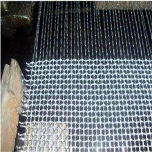 冷镀锌钢丝网 轧花网加盟 钢丝生产商
