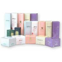鑫美印刷厂家定制高档化妆品包装盒、护肤品包装盒、包装设计印刷