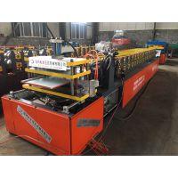 直销全自动镀锌板机器480阳极板机器大方板设备地鑫