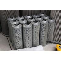 W.38.Z.000206油动机入口滤芯,嘉硕环保电厂滤芯价格