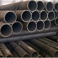 【鸿金】供应天津16MN薄壁钢管 大口径薄壁管销售现货