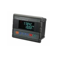 杰曼GM8806A-C_称重显示仪表_效率便捷