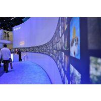 2019年美国国际线路板及电子组装技术展览会