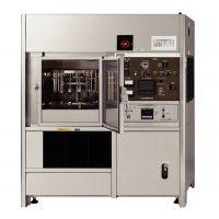 氙弧老化测试仪-氙弧灯老化试验箱-老化测试仪