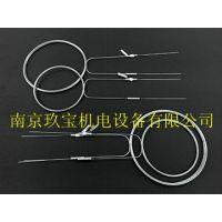 URP-15W日本UCHIDA内田放大器电磁阀中国玖宝销售