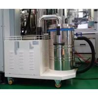 工业吸尘器什么牌子好 工业吸尘器JXH800-GS4000B价格