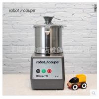 法国ROBOT COUPE罗伯特 Blixer 3 乳化搅拌机 乳化机