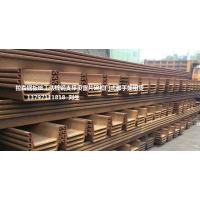 信阳拉森钢板桩租赁施工信阳609钢支撑租赁安装13797111818