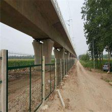球场护栏网 云南护栏网厂 高速公路围栏网生产厂