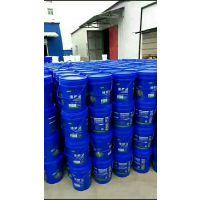 桶装水溶肥含腐植酸蔬菜专用水溶肥