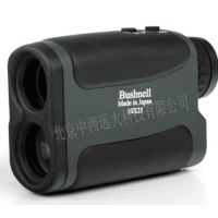 中西(CXZ特价)手持式激光测距仪 型号:TB129-BUSHNELL10*25库号:M406401