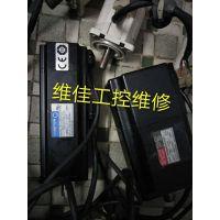 东莞QMC伺服电机维修