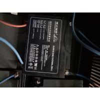 雪乡供应理士蓄电池DJM1238适于电子设备UPS电源