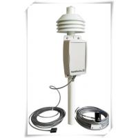 PVmet75 入门式太阳辐射监测系统