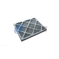 厂家直销BKL系列初板式加压过滤器