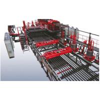 德兰机械焊网机13831880991值得信赖!