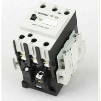 西门子3TF交流接触器