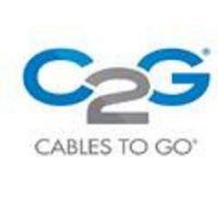 苏州启道 中国区授权总代理 (提供原厂正式授权证书) CablesToGo
