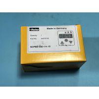D1VW020BNJDJ591 VT-VRPA1-527-20/V0/2/2V放大器