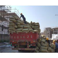 雅安生物陶粒生产厂家,现正在特价预定中,18855403163 张经理