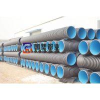 湖南波纹管(推荐) 衡阳波纹管管材生产厂家