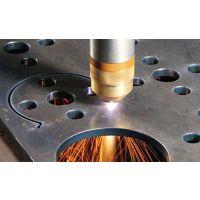 开封 对外激光切割加工 钢板 不锈钢 铝材 铜材等金属激光切割加工