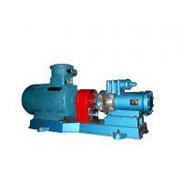 艾肯3GR42×6A重油供油三螺杆泵