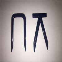 豪业服饰硅胶生产厂硅胶商标 LOGO