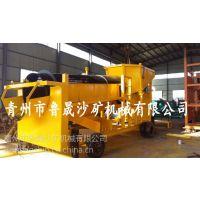 多米尼加采金设备、所罗门选金设备产量、新西兰移动采金设备