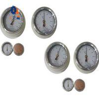 汇鑫质量有保证的轨温表 零利润销售轨温表发货及时