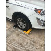 汽修店专用移车器液压移车器有哪些款式