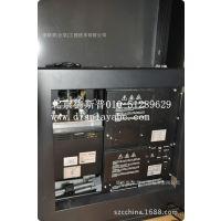 BARCO巴可PU-R7646525巴可光机控制器R7646525巴可R7646525