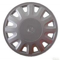 汽车塑料模定做 汽车轮骨轮盖模具价格
