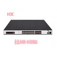 H3C MS4024P监控专用交换机价格