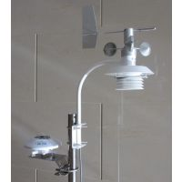AWS300太阳光伏环境监测仪